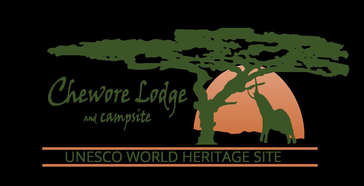 Chewore Lodge