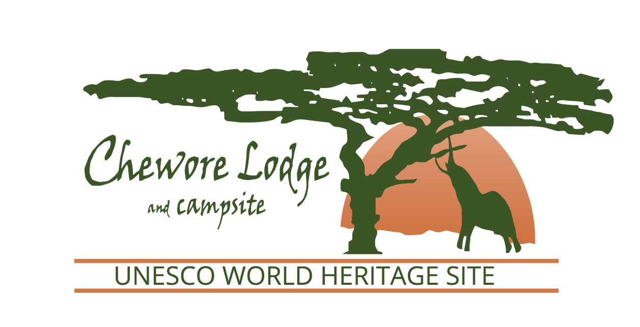 Chewore Lodge